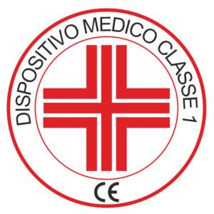 Materassi presidio medico